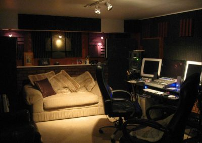 Control-Room-Studio-A-Spokane