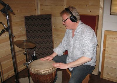 Percussion-Tracks-Being-Recorded